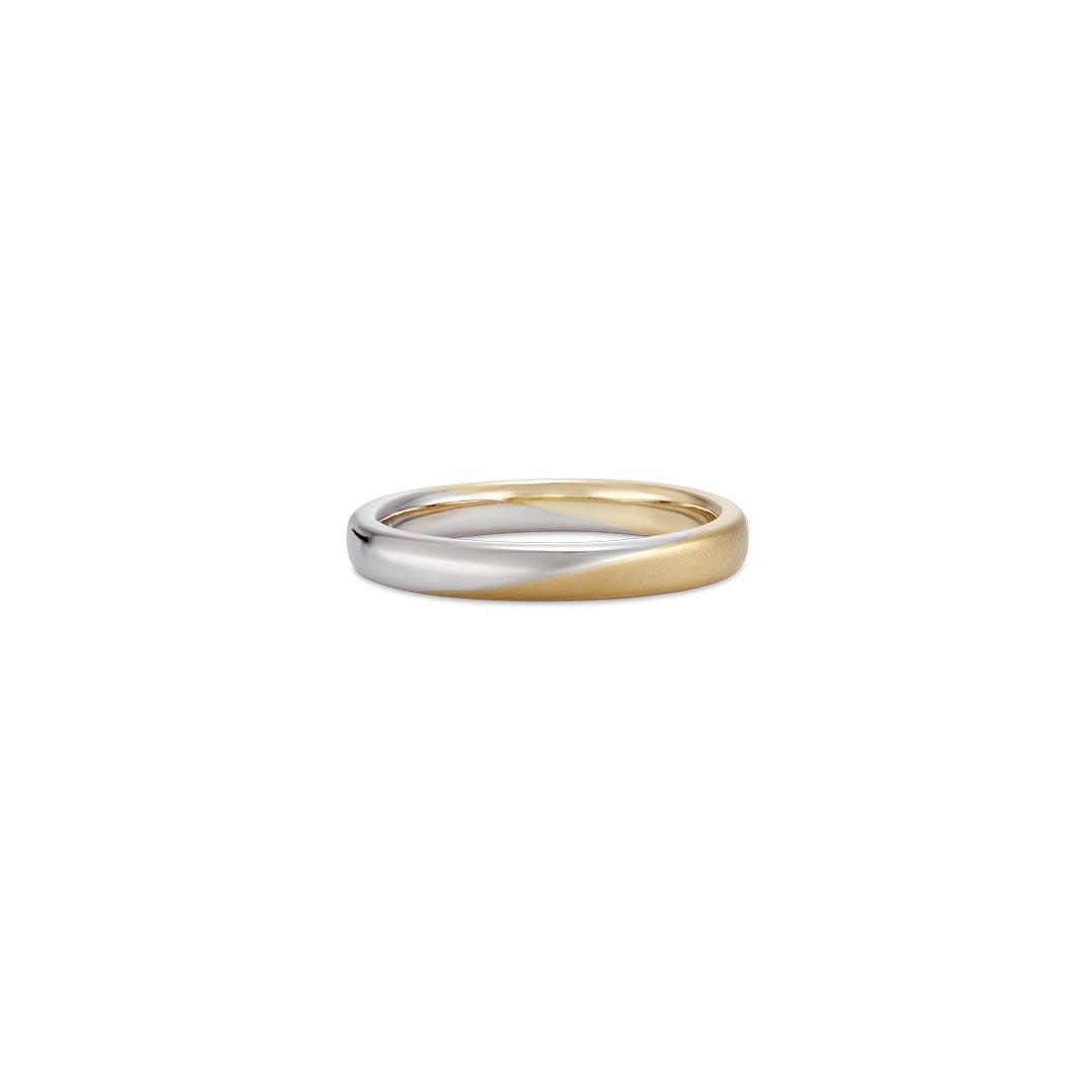 Baby ring -Share-